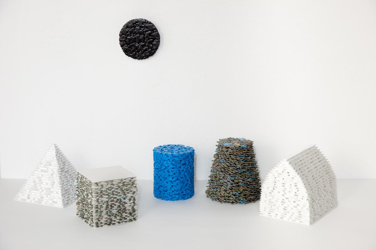 k_cedell-skulpturer-21